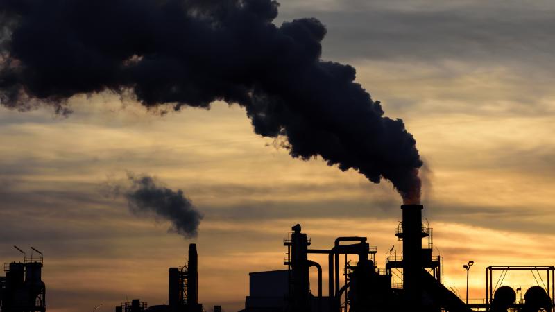 Unia Europejska, Komisja Europejska, fit for 55, klimat, ekologia, emisje, CO2, dwutlenek węgla, PGE, Polska, górnictwo, przemysł
