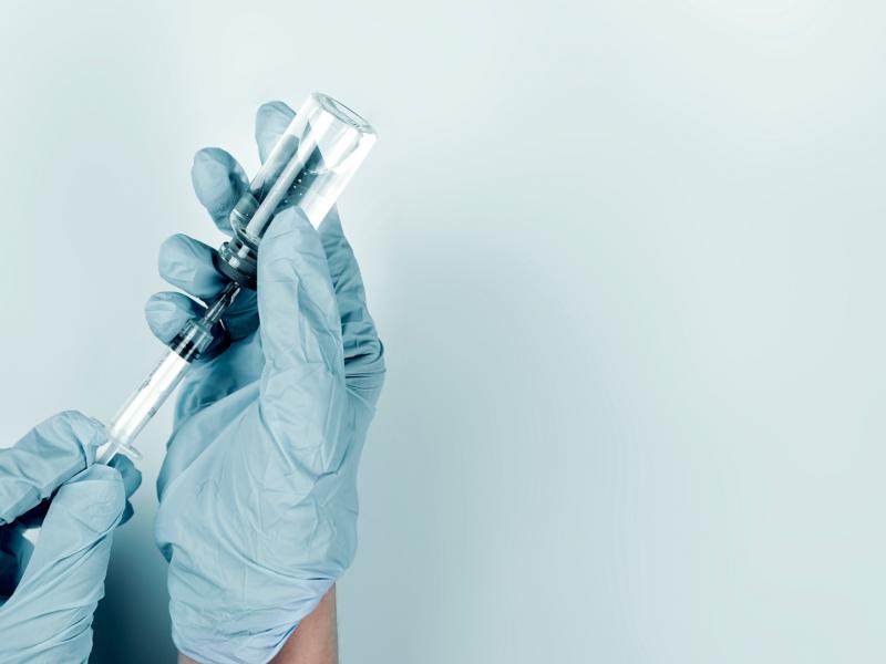 szczepienia-szczepionki-koronawirus-pandemia-covid19-antyszczepionkowcy-wywiad