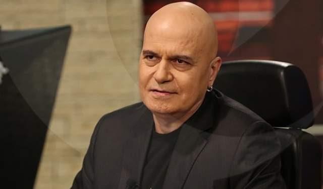 Sławi Trifonow, Bojko Borisow, Bułgaria, wybory parlamentarne w Bułgarii, wybory, demokracja