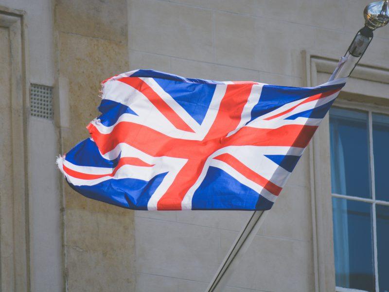 Wielka Brytania, Lichtenstein, Islandia, Norwegia, umowa handlowa, cło, Londyn, eksport