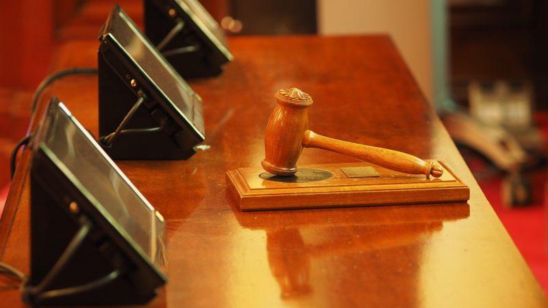 Współpracownicy Slobodana Miloszevicia skazani przez Międzynarodowy Trybunał w Hadze