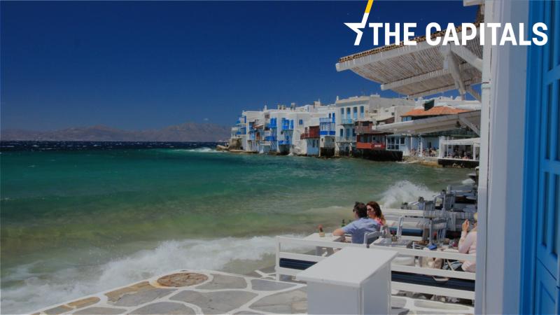 mykonos-santorini-i-rodos-Grecja-Włochy-wakacje-urlop-2021-turystyka-Bałkany-covid