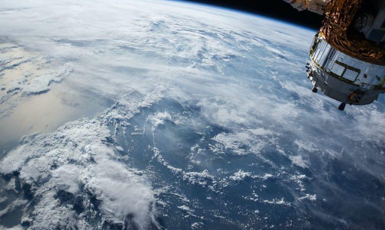 Niemcy, USA, Rosja, Francja, kosmos, NATO, bundeswehra, satelita, przestrzeń kosmiczna, gwiezdne wojny