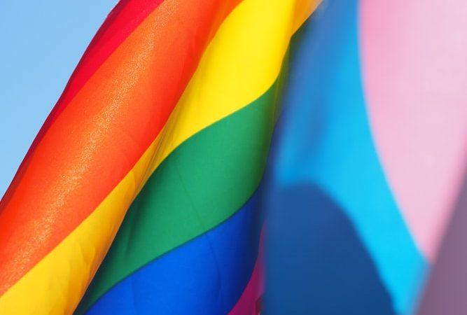 hiszpania-LGBT-płeć-uzgadnianie-unia-europejska-polska-prawo-medycyna-prawica