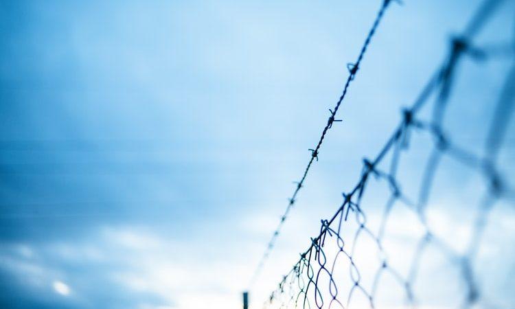 Włochy, więzienia-przestępczość