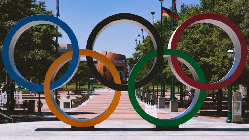 Tokio, Igrzyska Olimpijskie, pandemia, COVID, tvp, Bach, testy, szczepienia, sport, medale, Azja, Japonia