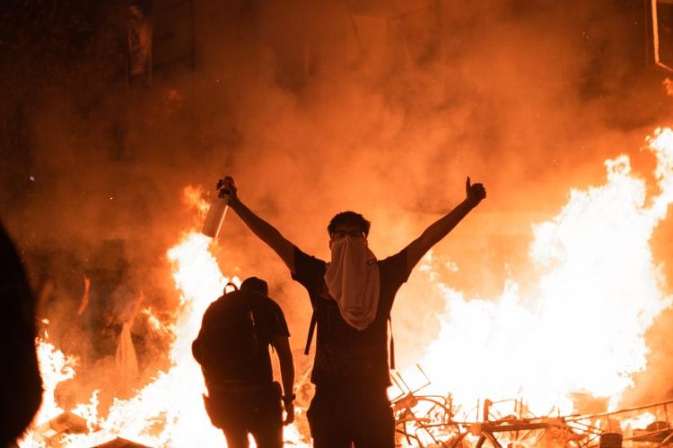 ustawa zasadnicza, Chile, konstytucja, liberalizm, Pinochet, neoliberalizm, gospodarka, reformy, Ameryka południowa