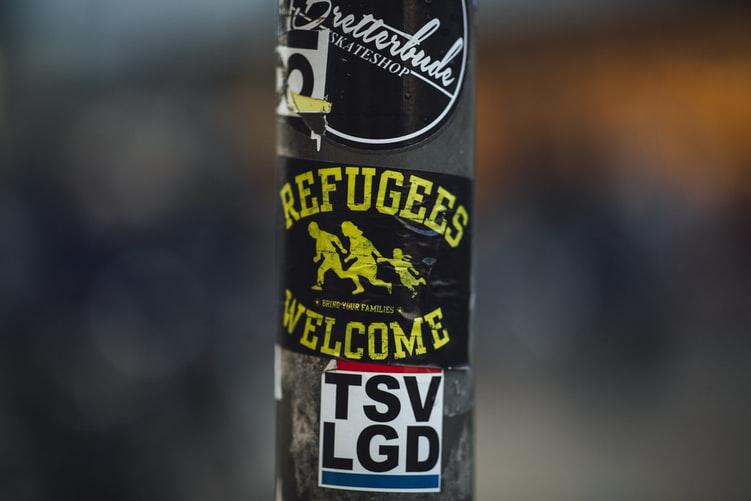 Belgia, Bruksela, imigranci, bieda, nierówności społeczne, Unia europejska, polityka imigracyjna