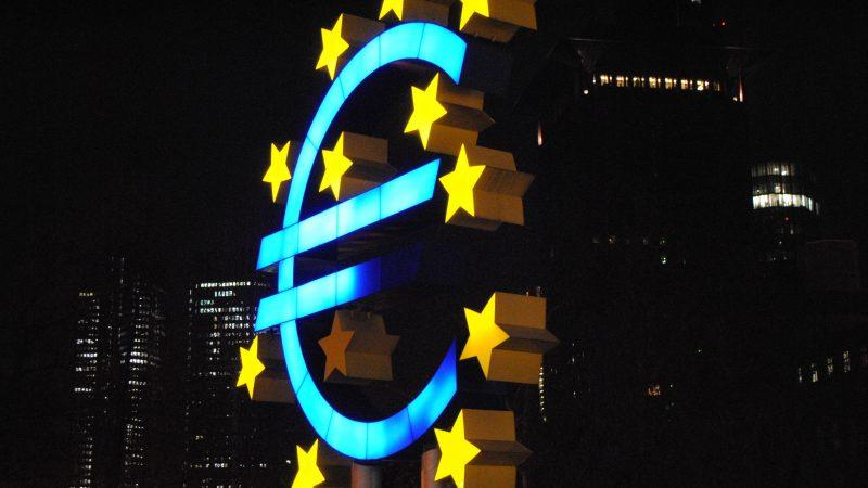 Unijny Fundusz Odbudowy a rozwój korupcji w Polsce