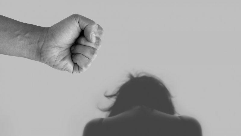 Przemoc ze względu na płeć kosztuje Unię Europejską 366 mld euro rocznie