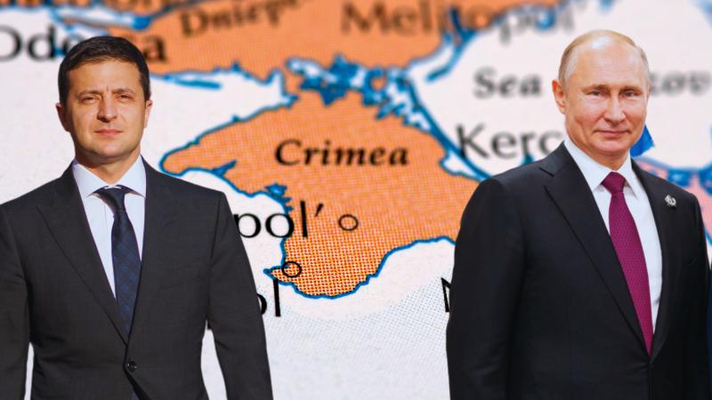 Start Platformy Krymskiej – czy Moskwa ma się czego obawiać?