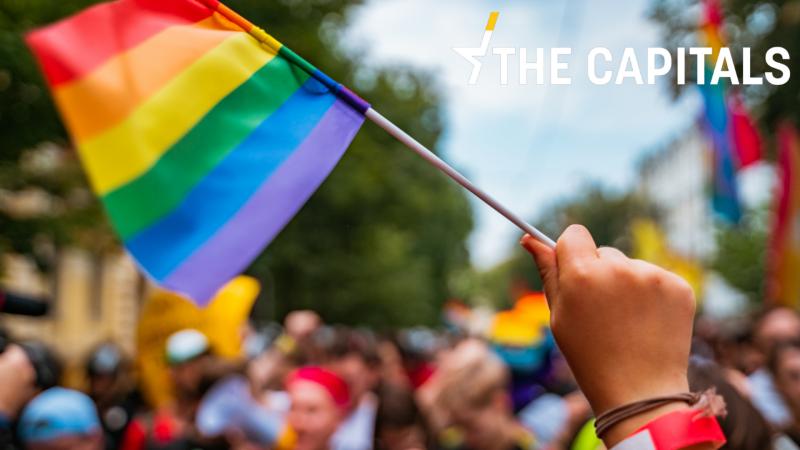 LGBT-prawo-tranzycja-finlandia-unia-europejska-polska-afganistan-Węgry-Orban-Bałkany-Niemcy-Laschet
