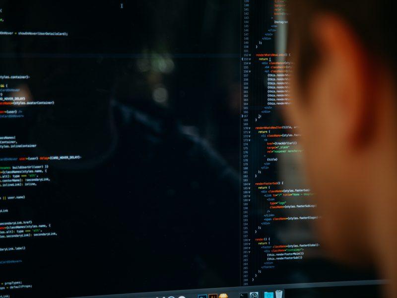 pandemia-cyberatak-hakerzy-COVID19-polska-morawiecki-unia-europejska-rumunia-włochy
