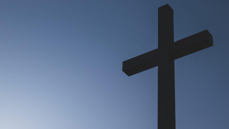 apostazja-kosciol-katolicki-pedofilia-duchowni-aborcja-chrzescijanstwo