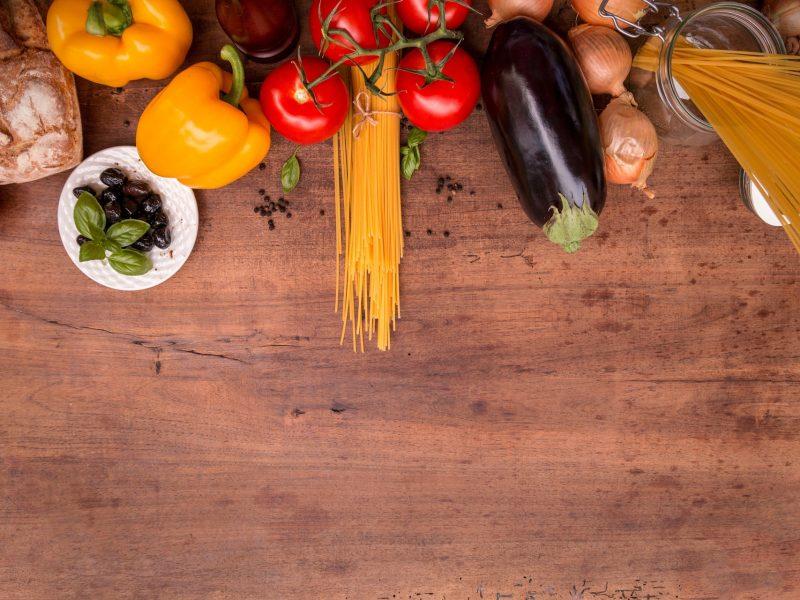 UE zaostrza limity rakotwórczego kadmu i ołowiu w żywności