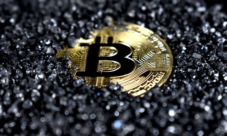 blockchain, bitcoin, kryptowaluta, kryptografia, usa, chiny musk, tesla,