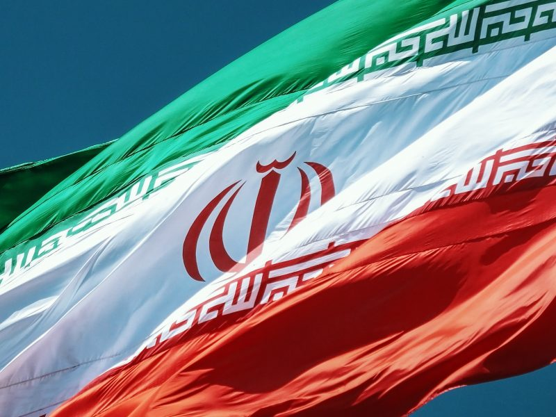 UE optymistyczna w kwestii ożywienia porozumienia nuklearnego z Iranem