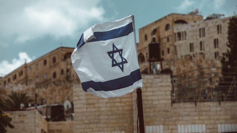 Izrael przywrócił częśćprzeciwepidemicznych obostrzeń (Photo by Taylor Brandon on Unsplash)