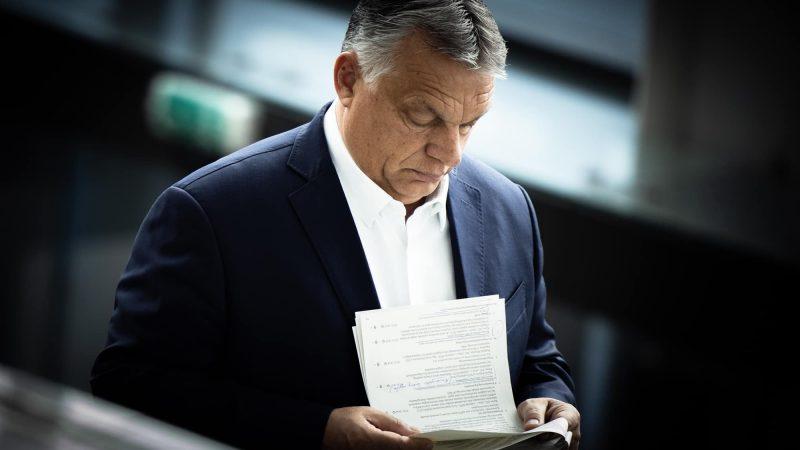 viktor-orban-wybory-rzad-budapeszt-prawybory-opozycja-koalicja