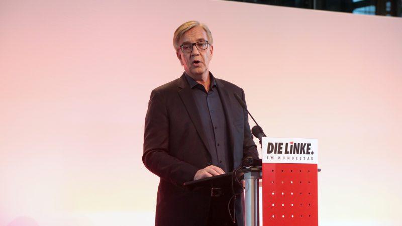 niemcy-die-linke-zieloni-spd-cdu/csu-merkel-scholz