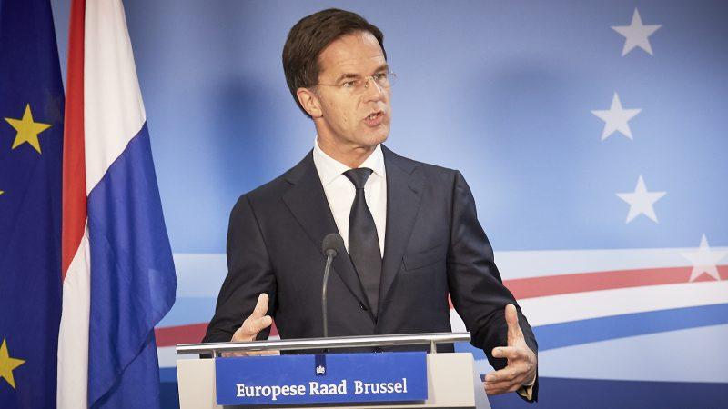 premier-holandii-sprzeciwi-sie-przyjeciu-polskiego-kpo