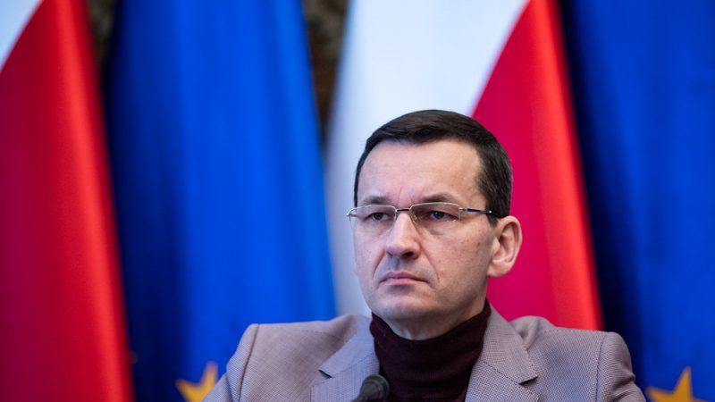 list-mateusz-morawiecki-komisja-europejska-parlament-europejski-krajowy-plan-odbudowy-prawo-unijne-pieniadze-za-praworzadnosc-mechanizm-warunkowosci-trybunal-konstytucyjny-wyrok