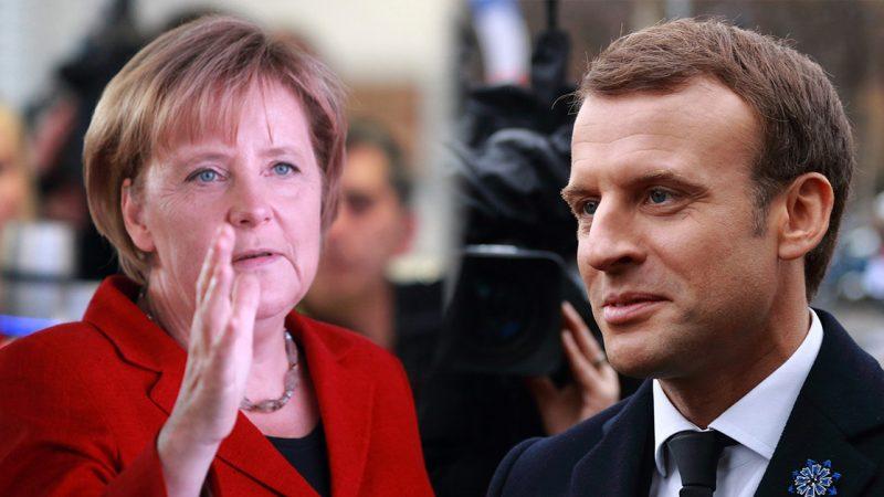 niemcy-francja-paryz-berlin-unia-europejska