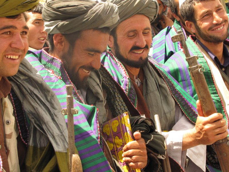 afganistanchinyusaeuropametaleziemrzadkichlittalibowiemineralysamochodyelektryczne