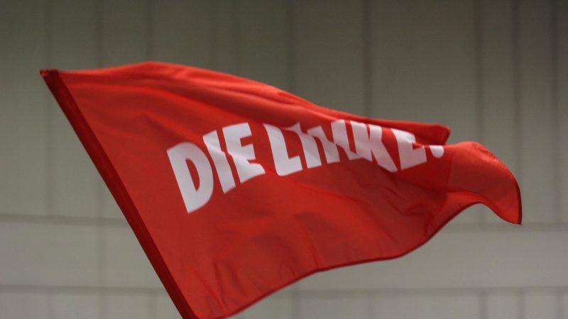 niemcy-afd-die-linke-wybory-bundestag-skrajna-prawica-skrajna-lewica-cdu/csu-zieloni-merkel-scholz-laschet-antyszczepiokncowcy-komunizm