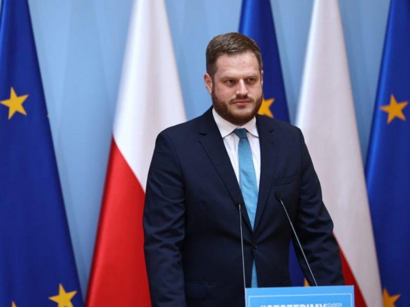 skarga-komisja-europejska-tsue-trybunal-sprawiedliwosci-polska-uke-organ-regulacyjny-ds-telekomunikacji