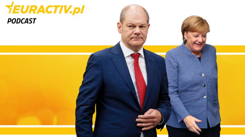 tydzien-w-skrocie-podcast-europejski-afganistan-talibowie-niemcy-wybory-bundestag-merkel-scholz-laschet-terlecki-polexit-kary-finansowe-komisja-europejska