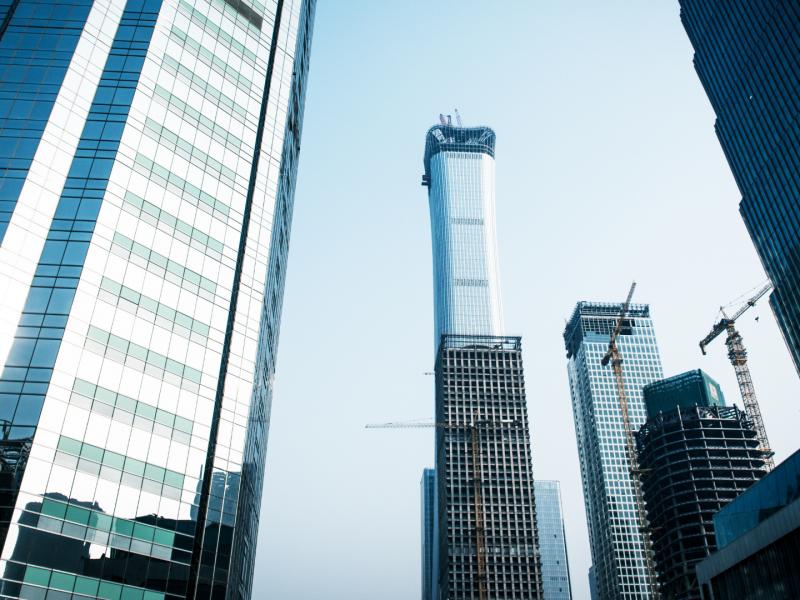 chiny-pekin-evergrande-firma-deweloperska-kryzys-finansowy-lehman-brothers