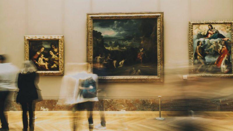 bruksela-belgia-muzeum-galeria-sztuki-covid19-depresja-stres-recepta-leczenie-pandemia-skutki