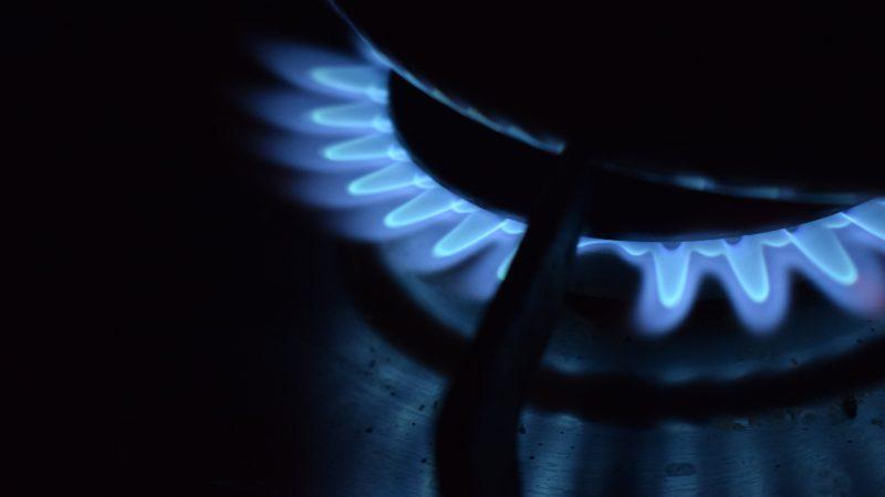 gaz, prąd, podwyżki cen gazu, Polska, Wielka Brytania, Niemcy, Francja, Włochy, Hiszpania, Wojciech Jakóbik