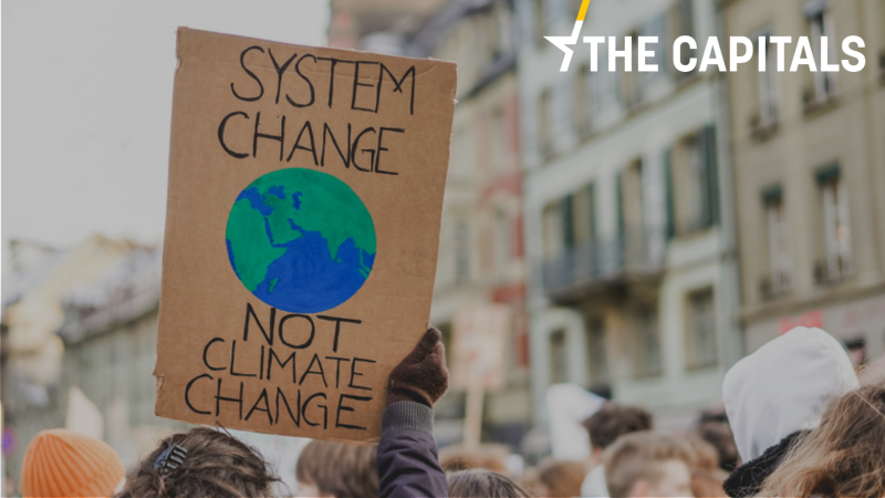 klimat-ekologia-WłochyPolska-inflacja-unia-europejska-pandemia-merkel-covid-bałkany-LGBT