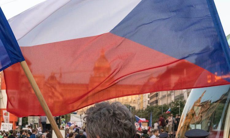 Czechy, wybory, socjaldemokraci, babisz, V4, Grupa wyszehradzka
