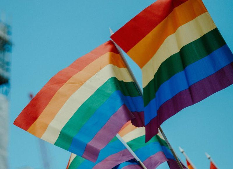 Szwajcaria, referendum, LGBT, małżeństwa jednopłciowe, podatki