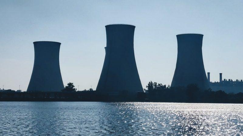 polska-atom-ekologia-klimat-solorz-sołowow-konin-smr