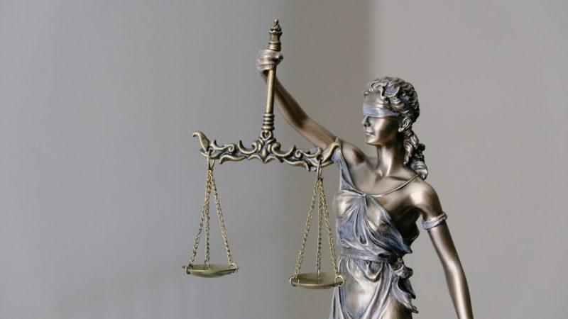unia europejska, polska, praworządność, Komisja europejska, Bruksela, Morawiecki, Ziobro, kowalski, kaczynski, tusk, Jourova