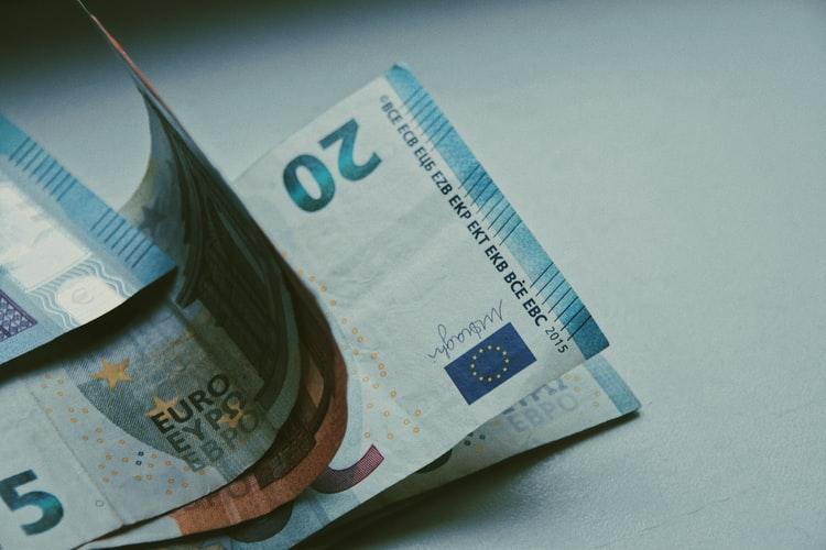 UE, unia, komisja, europejska, reguły fiskalne, SPD, Scholz, Niemcy, Holandia, Blumel