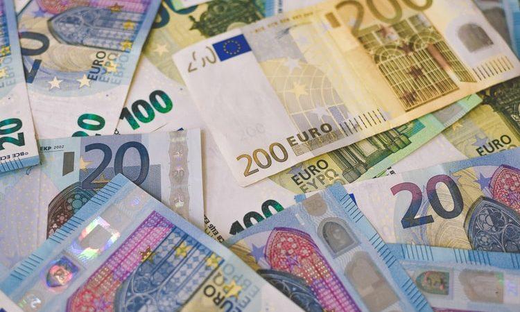 Polska, Węgry, Unia Europejska, Fundusz Odbudowy, COVID19, pandemia,praworządność, Kaczynski, Morawiecki, Ziobro, SOTEU,Parlament Europejski