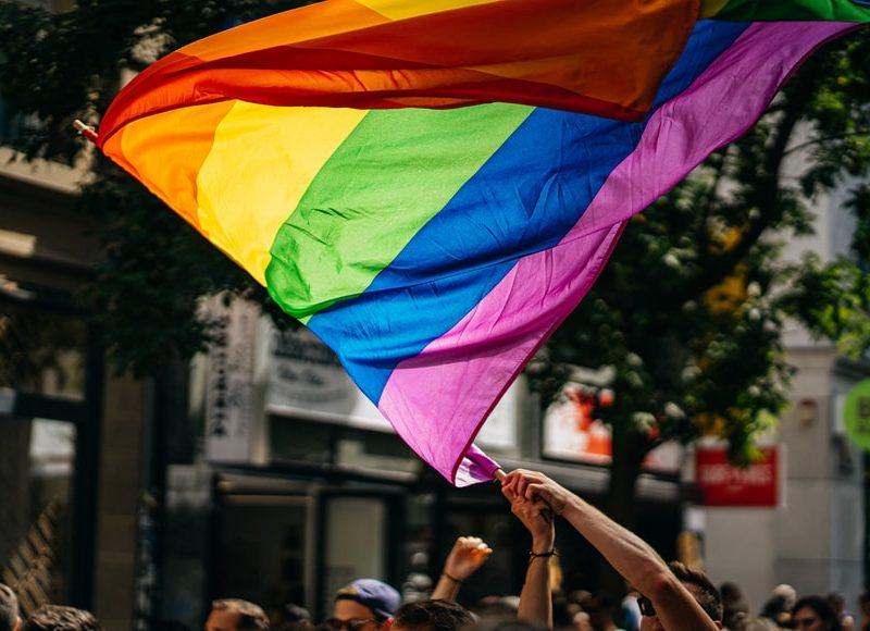 małopolska, podkarpackie, łódzkie, LGBT, Jan Duda, sejmiki, unia europejska, komisja europejska