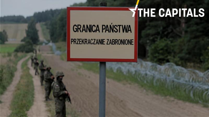 usnarz-stan-wyjątkowy-polska-bialorus-afganistan-pandemia-covid19-usa-ue-orban-tvn-tk