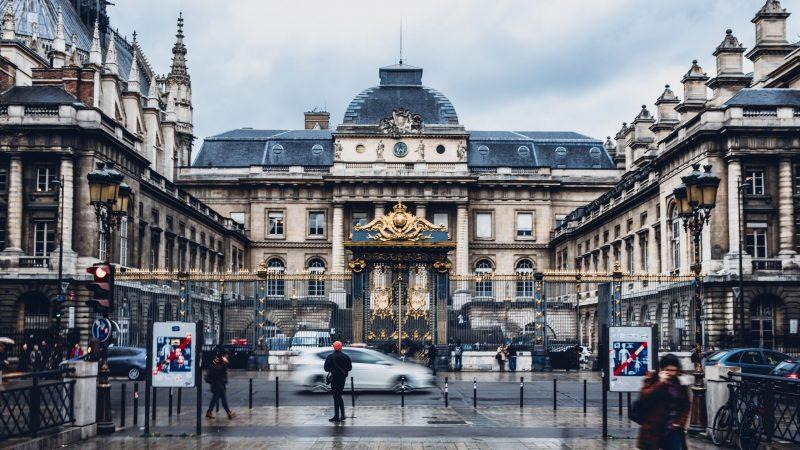 francja-paryż-zamach-2015-bataclan-stade-de-france-abdelslam-salah-hollande-macron