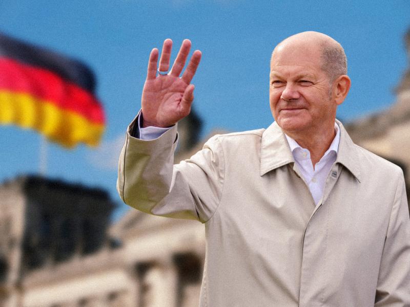 niemcy-wybory-do-bundestagu-merkel-scholz-laschet-baerbock-spd-socjaldemokraci-zieloni-cdu-kanclerz