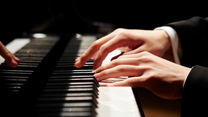 chopin-konkurs-muzyka-poważna-koncert-filharmonia-bleczach-Zimerman-Argerich-nehring-Pogorelich-Awdiejewa