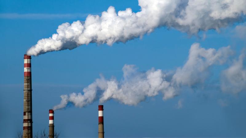 bulgaria-sofia-elektrownie-weglowe-energetyka-klimat-krajowy-plan-odbudowy-funduszu-unijne-fundusze-komisja-europejska-bruksela-kpo