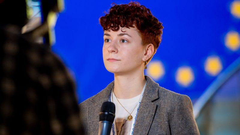 konferencja-w-sprawie-przyszlosci-europy-cofoe-unia-europejska-komisja-demokracja-populizm-reforma-pandemia-migracje-europa-obywatele