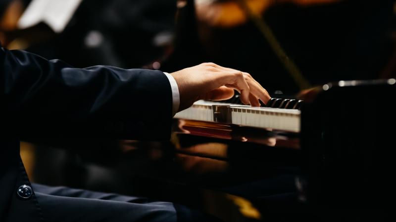 Bruce-(Xiaoyu)-Liu-chopin-konkurs-muzyka-poważna-koncert-filharmonia-bleczach-Awdiejewa-Zimerman-Argerich-nehring-Pogorelich