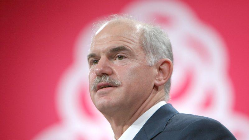 Grecja-Papandreou-kryzys-socjaldemorkacja-euro-unia-europejska-lewica-centrolewica-ruch=na-recz-zmian-pasok
